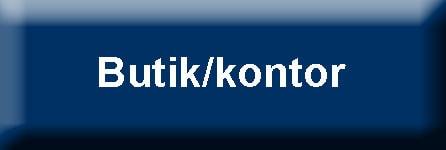 knapp_foretag_butik_kontor